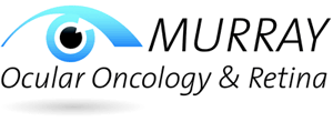 Murray Ocular Oncology and Retina